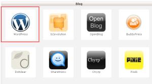 install-wordpress-2
