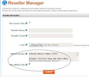 namesilo_reseller_manager